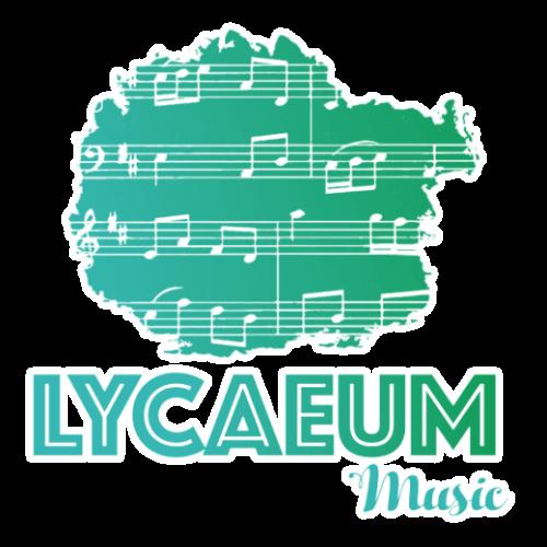 Lycaeum Music