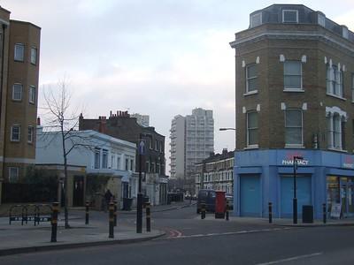 stockwell street corner