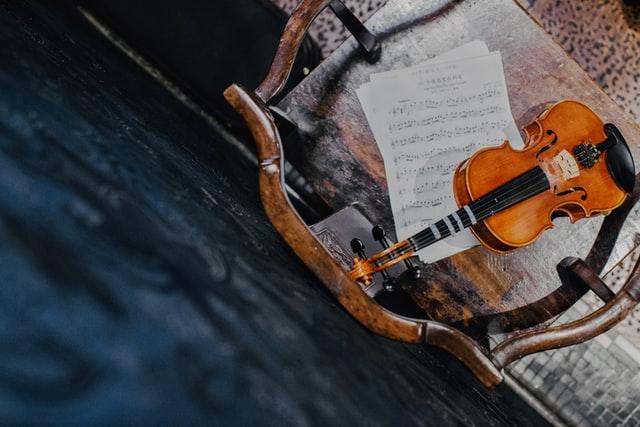 violin lessons brixton, lambeth, sw2/sw9