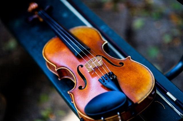 violin lessons bowes park, haringey/enfield, n13