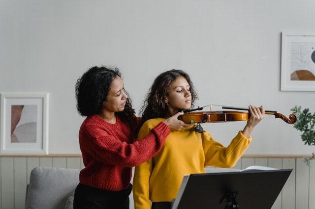 violin lessons camden town, camden, nw1
