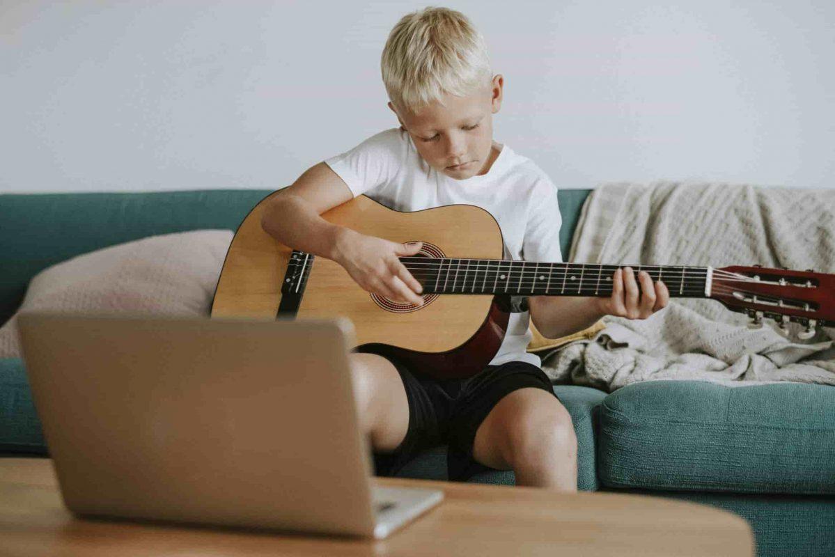 guitar lessons wood green, haringey, n22