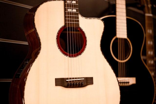 guitar lessons harlesden, brent, nw10