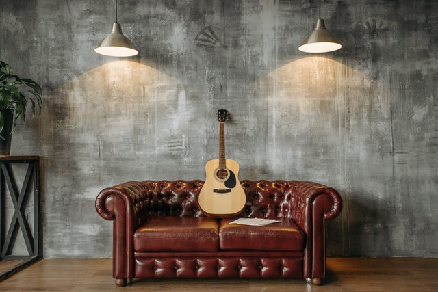 guitar lessons finchley, barnet, n3